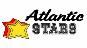 Atlantic STARS / アトランティックスターズ