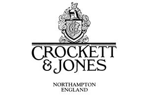 CROCKETT & JONES / クロケット&ジョーンズ
