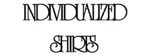 INDIVIDUALIZED SHIRTS / インディビジュアライズドシャツ