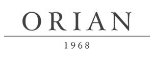 ORIAN / オリアン