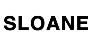 SLOANE / スローン