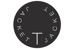 T-JACKET (ティージャケット)