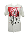 VivienneWestwood Tシャツ・カットソー