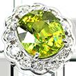 Rare Stone