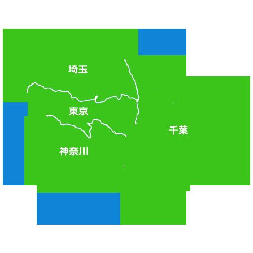 関東サービスエリア