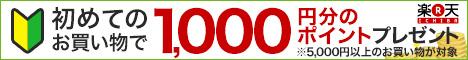 ���000����