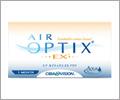 エアオプティクスEXアクア (旧商品名:O2オプティクス)
