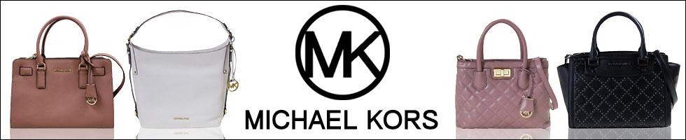 �ޥ����륳���� MICHAEL KORS ���� �Хå�