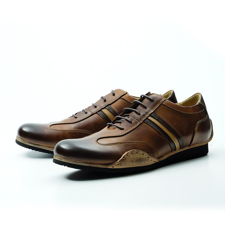 0a6e1c4454c5 楽天市場】「three generations(スリージェネレーションズ)」革靴 ...