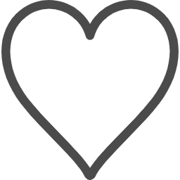 楽天市場 3枚セット レディースシャツ レギュラー 開襟 ラウンド襟 丸襟 クレリック襟 長袖 ブラウス オフィス ワイシャツ 定番 ビジネス Ol At Ll Set 1750 制服 宅配便のみ アルフ Alfu