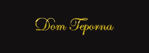 om Teporna ドン・テポーナ