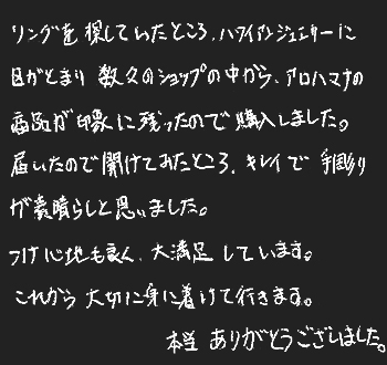text01
