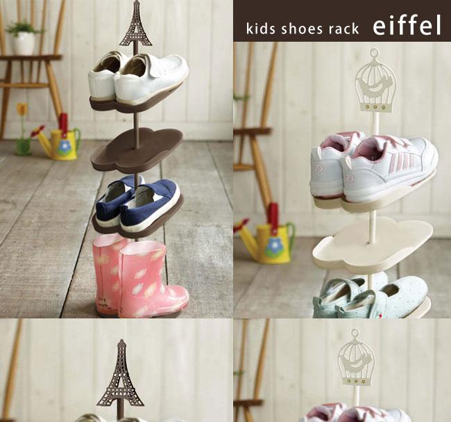 Eiffel b 01
