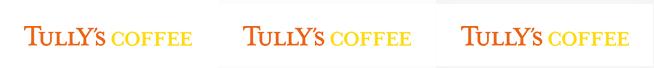 TULLY's coffee タリーズコーヒー