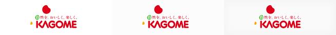 KAGOME カゴメ