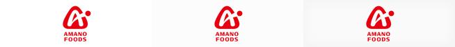 AMANO FOODS アマノフーズ