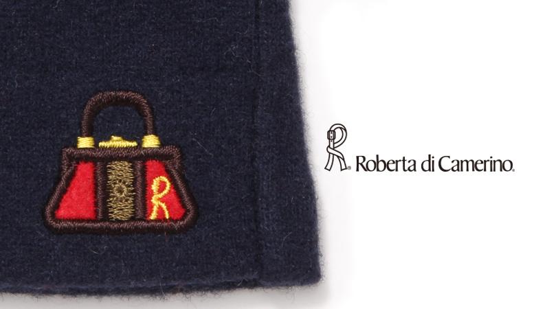 ロベルタ|レディース手袋