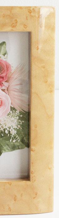 フォトフレーム 仏具 天然木メープル国産 送料無料現代仏壇、リビング仏壇、仏具ならALTAR(アルタ)