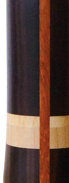 線香さし 天然木 黒壇 コクタン 線香立て 寄木 日本製 国産 徳島県生産 高級感 艶 ツヤ シンプル デザイン オリジナル 仏具 クラフト 職人 モダン 仏壇 家具調仏壇 送料無料 ALTAR アルタ
