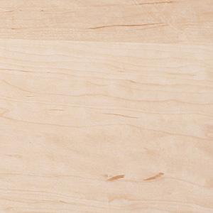 仏壇専用台 ポルス60 チェスト 幅60 高さ64cm 天然木 メープル 無垢 スライドレール 引出し オリジナル 仏壇下台 北海道 旭川 デザイン 収納家具 モダン仏壇 現代仏壇 家具調仏壇 仏具 送料無料 日本製 国産 セール アルタ ALTAR