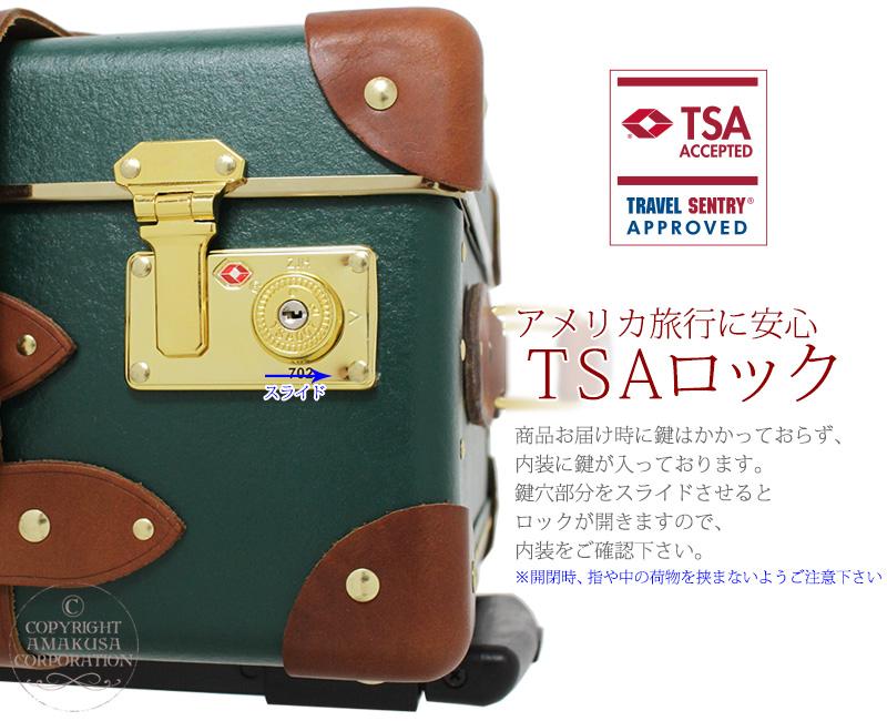 TSA�����