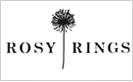 ROSY RINGS