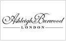 Ashleigh&Burwood