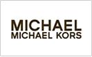 michaelmichaelkors
