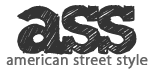American Street Style Online Store