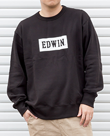 edwin-2018-2