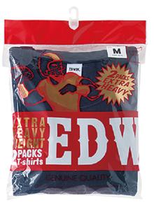edwinpack