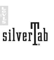 silver-tab