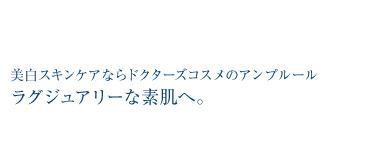 header_p01