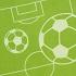 Love!Soccer! ピッチ