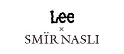 Lee×SMIRNASLI