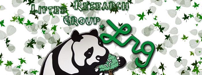 LRG/エルアールジー/hiphop