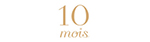 10mois (ディモワ)