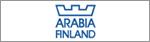 ARABIA (アラビア)