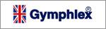 GYMPHLEX (ジムフレックス)