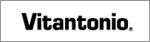 Vitantonio (ビタントニオ)