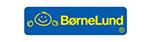 BorneLund (ボーネルンド)