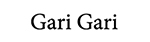 GariGari (ガリガリ)