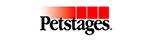 Petstages (ペットステージ)