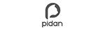 pidan (ピダン)