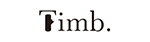 Timb. (ティム)