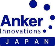 Anker Innovations Japan