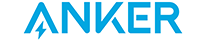 ANKER|楽天市場