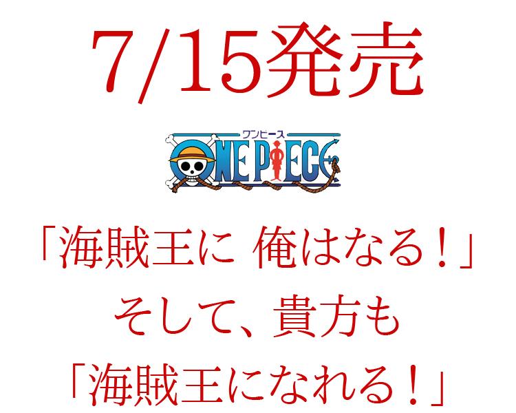 【パーティー】【バースデーキャンドル】【記念日】【キャンドル】【イベント】【ギフト】【メラメラ】
