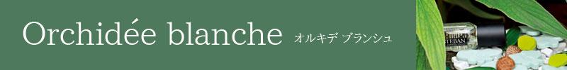 日本香堂 フレグランス オイル ラタン アロマ インセンス ルームスプレー エアフレッシュナー セラミック ポプリ 室内香 キャンドル ルームフレグランス