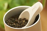 調湿素材 珪藻土で作られたsoil(ソイル)シリーズ